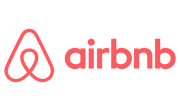 Airbnb Coupon Indonesia