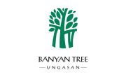 Banyan Tree Indonesia