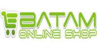 Kupon Batam Online Shop