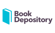 Booksdepository