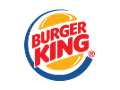 Voucher Burger King Indonesia