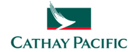 Kode Promo Cathay Pacific