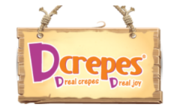 Promo D'crepes