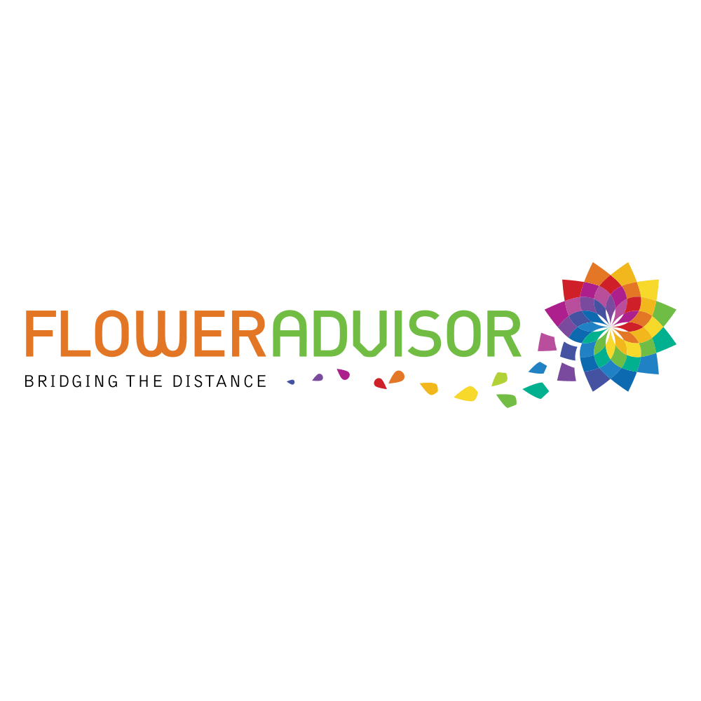 floweradvisor.co.id