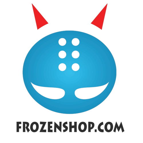 Kupon Frozenshop