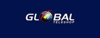 Kupon Global Teleshop