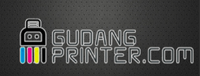 Kupon Gudang Printer