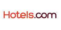 Hotels Com Indonesia