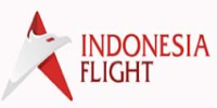 Kupon Indonesiaflight