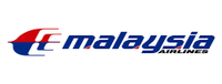 Promo Malaysia Airlines 2018