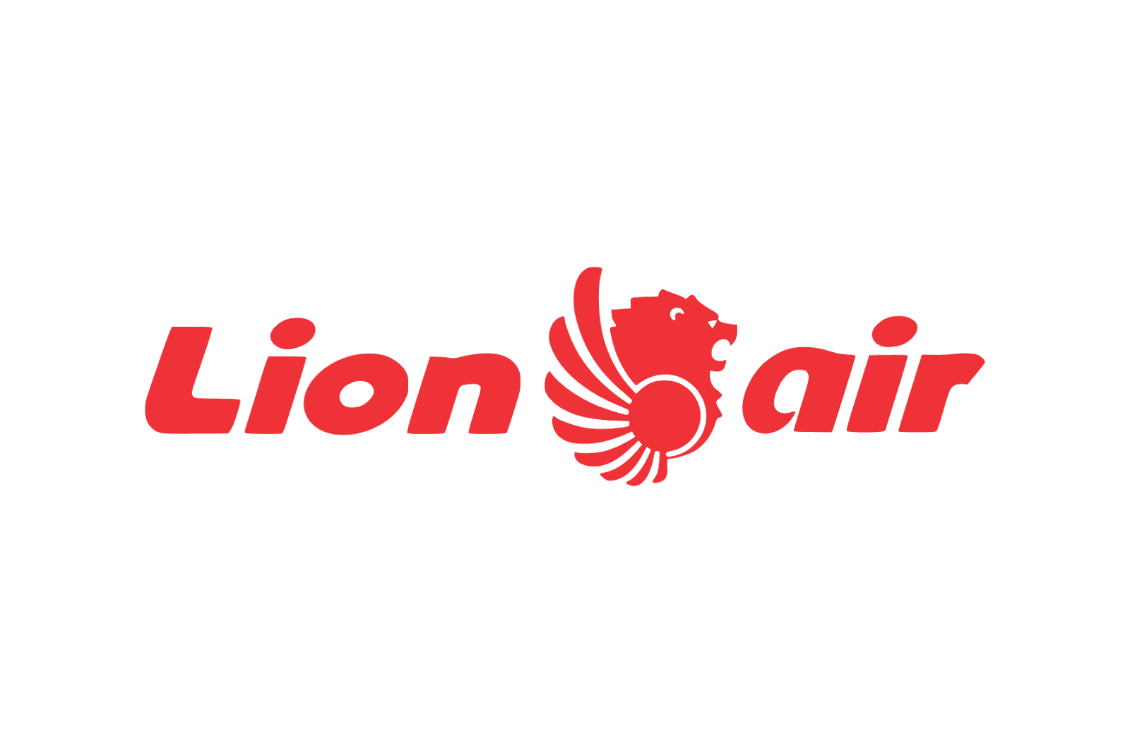 Kode Promo Lion Air Indonesia