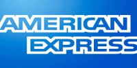 network.americanexpress.com