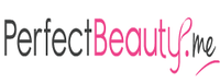 Prefect Beauty Shop
