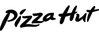 Voucher Pizza Hut Indonesia