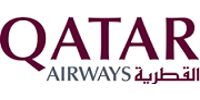 Promo Qatar Airways
