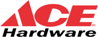 Kupon Ace Hardware