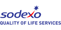 sodexobenefits.co.id