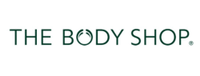 The Body Shop Indonesia Promo