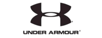 Under Armour Id