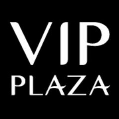 Kupon Vip Plaza Indonesia